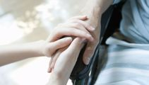 Spouses will be paid for caring for ill or disabled loved ones