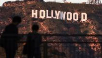 Megan Singleton: Where to stay in West Hollywood