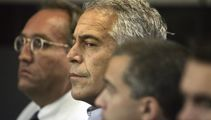 Report: Financier Jeffrey Epstein arrested on sex trafficking charges