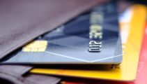 Malcolm Knight: Why are credit card interest rates so high?
