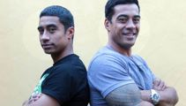 'Life will never be the same': Robbie Magasiva's grief over Pua's death