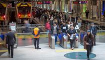 Public transport advocate says free travel benefits outweighs the cost