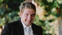Scott Guy homicide 'unresolved, inactive' case nine years on