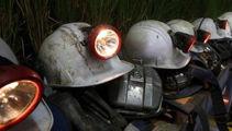 Australian mining industry under fire after latest deaths