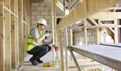 Bullying on construction workplaces needs addressing