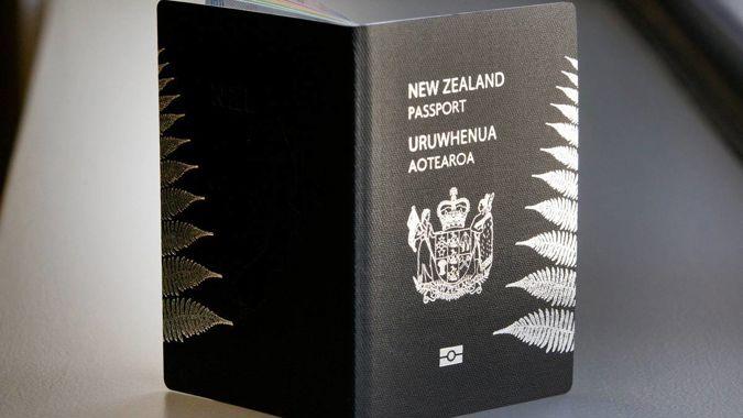 South Africa opens visa-free door to Kiwis