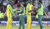 Jonathan Agnew: England plays Australia for place in Cricket World Cup final
