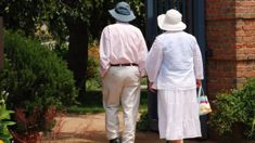John Collyns: Retirement villages criticised for confusing rules