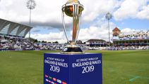 Martin Devlin: Black Caps have every chance of winning the Cricket World Cup