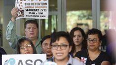 President Trump administration plans immigration enforcement operation