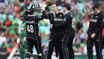 Bryan Waddle: What to expect from Cricket World Cup final