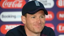 UK captain predicts low-scoring World Cup final