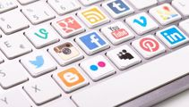 Wendy Thompson: How to use social media for your business