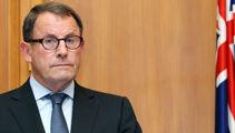 John Banks considering mayoral run; Goff's reign like 'grandma's boiled cabbage'