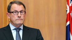 Simon Wilson: John Banks considering running for Auckland Mayoralty