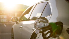 NZ June quarter inflation seen blipping higher on petrol price spike