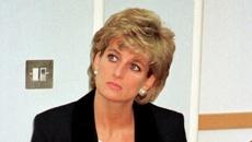 The woman who really drove Princess Diana mad