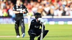 UK Media reacts to England's staggering World Cup cricket final win over New Zealand