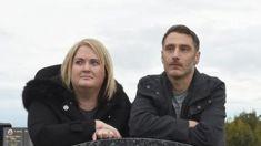 Family's heartbreak: Sculpture stolen from gravesite in Dunedin