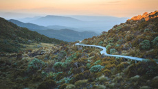 Southland's Hump Ridge Track named nation's newest Great Walk