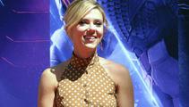 Scarlett Johansson backtracks controversial comments on diversity