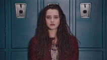 Netflix removes 13 Reasons Why's controversial suicide scene