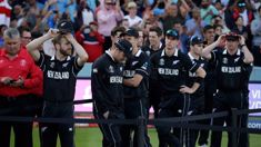 Martin Devlin: Stop moaning and accept the World Cup result