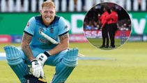 Revealed: Stokes' overthrows plea to umpires in CWC final