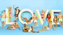Parenting expert wants kids to turn off Love Island