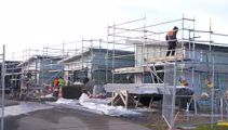 'Government was never going to underwrite Kiwibuild developers'- construction expert