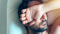 People with mental illness may face poorer physical health and early death