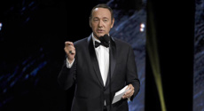 HDPA: Justice must be respected - Spacey is innocent until proven guilty
