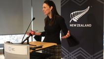Ardern to raise 'corrosive' NZ-AUS relationship issue with Morrison