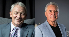 Kate Hawkesby: Where are the women in Auckland mayoral race?