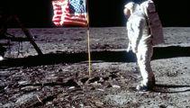Kiwi astronomer reflects on 50th anniversary of moon landing
