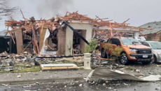 Insurance companies face busy weekend after Northwood explosion