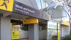 Cameron Bagrie: More Kiwis on the benefit despite falling unemployment