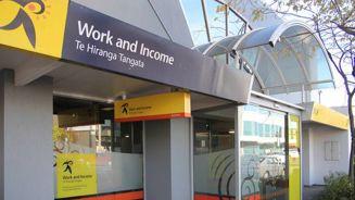 More Kiwis on the benefit despite falling unemployment