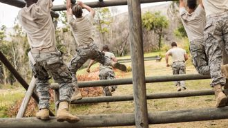 Boot camps for the unemployed set to double in size