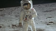 Earth marks 50 years since Apollo 11 moon landing
