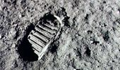 Charles Fishman: World marks 50 years since Apollo 11's 'giant leap' on moon