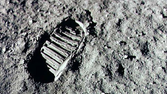 World marks 50 years since Apollo 11's 'giant leap' on moon