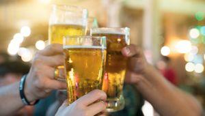 Margo Regan: Best ways to cut back on your drinking