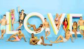Kate Hawkesby: Love Island serves up cheap reality TV thrills