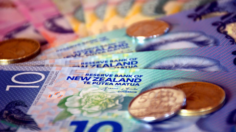 Gareth Kiernan: Economists split over future of interest rate cuts