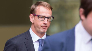 NZ man admits pocketing millions that nearly bankrupted Mozambique