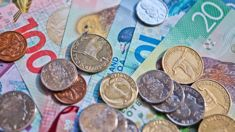 Serious Fraud Office accuses Auckland Council worker of taking bribe