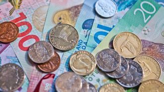 Auckland Council worker accused of taking bribe for goods contract