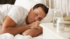 Dr Alex Bartle: How to get better sleep.
