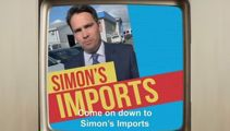 Simon Bridges unfazed by Greens' attack ad: 'It's a little bit silly'
